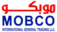 Mobco International Trading
